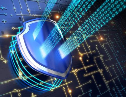 Comment protéger la sécurité des sites sensibles grâce à l'intelligence artificielle ?