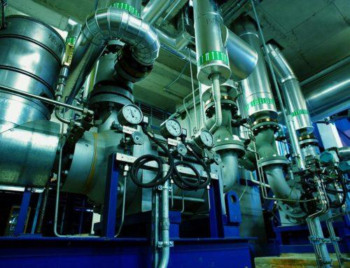 Equipments and supplies procurement